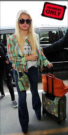 Celebrity Photo: Jessica Simpson 2640x5244   2.9 mb Viewed 0 times @BestEyeCandy.com Added 19 days ago