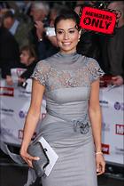 Celebrity Photo: Melanie Sykes 3678x5502   1.7 mb Viewed 1 time @BestEyeCandy.com Added 160 days ago