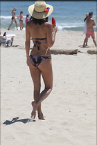 Celebrity Photo: Bethenny Frankel 2880x4320   685 kb Viewed 29 times @BestEyeCandy.com Added 61 days ago