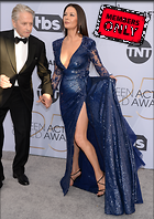 Celebrity Photo: Catherine Zeta Jones 2125x3000   1.3 mb Viewed 1 time @BestEyeCandy.com Added 3 days ago