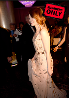 Celebrity Photo: Emma Stone 2456x3492   6.0 mb Viewed 3 times @BestEyeCandy.com Added 257 days ago