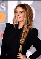 Celebrity Photo: Louise Redknapp 1470x2093   235 kb Viewed 24 times @BestEyeCandy.com Added 23 days ago