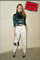 Celebrity Photo: Emma Stone 3077x4616   2.8 mb Viewed 2 times @BestEyeCandy.com Added 28 days ago