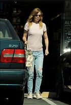 Celebrity Photo: Ellen Pompeo 1200x1777   182 kb Viewed 51 times @BestEyeCandy.com Added 114 days ago