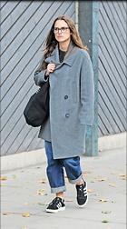 Celebrity Photo: Keira Knightley 1942x3500   868 kb Viewed 14 times @BestEyeCandy.com Added 15 days ago
