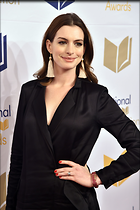 Celebrity Photo: Anne Hathaway 2888x4339   803 kb Viewed 18 times @BestEyeCandy.com Added 170 days ago