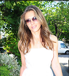 Celebrity Photo: Elizabeth Hurley 2200x2428   725 kb Viewed 68 times @BestEyeCandy.com Added 374 days ago