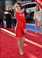 Celebrity Photo: Chloe Bennet 1200x1654   295 kb Viewed 15 times @BestEyeCandy.com Added 35 hours ago