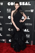 Celebrity Photo: Anne Hathaway 1200x1806   224 kb Viewed 23 times @BestEyeCandy.com Added 23 days ago