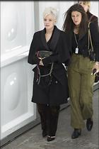 Celebrity Photo: Lily Allen 1200x1800   173 kb Viewed 14 times @BestEyeCandy.com Added 50 days ago