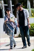 Celebrity Photo: Anna Kendrick 13 Photos Photoset #417666 @BestEyeCandy.com Added 38 days ago