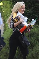 Celebrity Photo: Holly Madison 1200x1800   194 kb Viewed 32 times @BestEyeCandy.com Added 62 days ago
