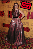 Celebrity Photo: Debra Messing 2362x3500   2.6 mb Viewed 1 time @BestEyeCandy.com Added 76 days ago