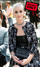 Celebrity Photo: Katy Perry 2616x4356   2.6 mb Viewed 2 times @BestEyeCandy.com Added 6 days ago