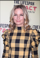 Celebrity Photo: Jennifer Nettles 1200x1755   292 kb Viewed 24 times @BestEyeCandy.com Added 178 days ago