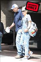 Celebrity Photo: Gwen Stefani 2063x3095   2.8 mb Viewed 0 times @BestEyeCandy.com Added 33 days ago