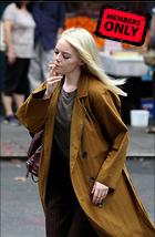 Celebrity Photo: Emma Stone 2628x4018   1.6 mb Viewed 2 times @BestEyeCandy.com Added 8 hours ago