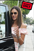 Celebrity Photo: Alessandra Ambrosio 2550x3840   1.3 mb Viewed 1 time @BestEyeCandy.com Added 32 days ago