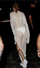 Celebrity Photo: Gigi Hadid 1200x2035   264 kb Viewed 15 times @BestEyeCandy.com Added 19 days ago