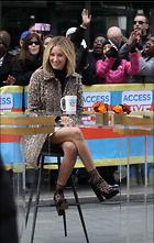 Celebrity Photo: Ashley Tisdale 1200x1897   265 kb Viewed 14 times @BestEyeCandy.com Added 29 days ago