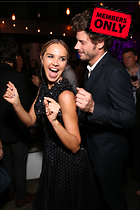 Celebrity Photo: Arielle Kebbel 2912x4368   1.6 mb Viewed 1 time @BestEyeCandy.com Added 94 days ago