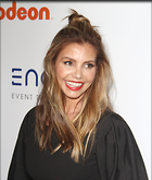 Celebrity Photo: Charisma Carpenter 2934x3462   869 kb Viewed 26 times @BestEyeCandy.com Added 53 days ago