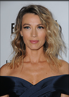 Celebrity Photo: Natalie Zea 1200x1677   247 kb Viewed 106 times @BestEyeCandy.com Added 358 days ago
