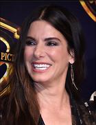 Celebrity Photo: Sandra Bullock 1200x1564   187 kb Viewed 64 times @BestEyeCandy.com Added 27 days ago