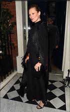 Celebrity Photo: Kate Moss 1200x1926   266 kb Viewed 46 times @BestEyeCandy.com Added 261 days ago