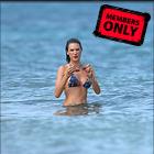 Celebrity Photo: Alessandra Ambrosio 1500x1500   2.6 mb Viewed 1 time @BestEyeCandy.com Added 9 hours ago