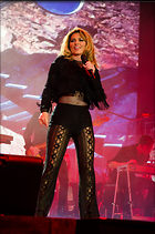 Celebrity Photo: Shania Twain 1200x1812   238 kb Viewed 38 times @BestEyeCandy.com Added 24 days ago