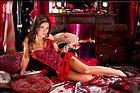 Celebrity Photo: Mickie James 750x500   100 kb Viewed 35 times @BestEyeCandy.com Added 157 days ago