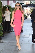 Celebrity Photo: Elizabeth Hurley 2330x3494   1,094 kb Viewed 74 times @BestEyeCandy.com Added 110 days ago
