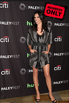 Celebrity Photo: Daniela Ruah 3648x5472   3.3 mb Viewed 3 times @BestEyeCandy.com Added 202 days ago