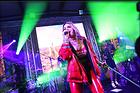 Celebrity Photo: Joanna Levesque 1200x800   145 kb Viewed 41 times @BestEyeCandy.com Added 39 days ago