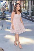 Celebrity Photo: Lacey Chabert 2133x3200   960 kb Viewed 96 times @BestEyeCandy.com Added 201 days ago