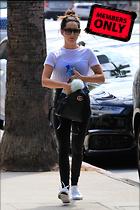 Celebrity Photo: Ashley Tisdale 2333x3500   2.5 mb Viewed 3 times @BestEyeCandy.com Added 211 days ago