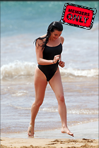 Celebrity Photo: Lea Michele 2333x3500   2.3 mb Viewed 0 times @BestEyeCandy.com Added 7 hours ago