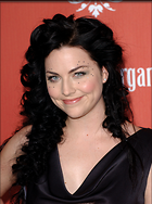 Celebrity Photo: Amy Lee 2237x3000   712 kb Viewed 41 times @BestEyeCandy.com Added 228 days ago