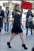 Celebrity Photo: Tyra Banks 3294x4941   1.6 mb Viewed 0 times @BestEyeCandy.com Added 18 days ago