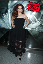 Celebrity Photo: Debra Messing 3697x5548   4.4 mb Viewed 1 time @BestEyeCandy.com Added 30 days ago