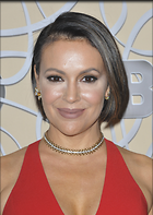 Celebrity Photo: Alyssa Milano 2521x3549   1.2 mb Viewed 83 times @BestEyeCandy.com Added 29 days ago