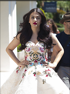 Celebrity Photo: Aishwarya Rai 1200x1600   207 kb Viewed 151 times @BestEyeCandy.com Added 490 days ago