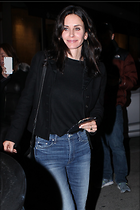 Celebrity Photo: Courteney Cox 2135x3200   834 kb Viewed 104 times @BestEyeCandy.com Added 503 days ago
