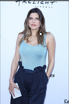 Celebrity Photo: Lake Bell 1200x1800   208 kb Viewed 34 times @BestEyeCandy.com Added 31 days ago