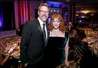 Celebrity Photo: Christina Hendricks 1200x844   119 kb Viewed 10 times @BestEyeCandy.com Added 27 days ago