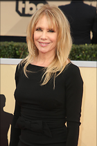 Celebrity Photo: Rosanna Arquette 1200x1800   150 kb Viewed 71 times @BestEyeCandy.com Added 204 days ago