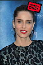 Celebrity Photo: Amanda Peet 3062x4600   1.3 mb Viewed 6 times @BestEyeCandy.com Added 362 days ago