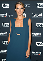 Celebrity Photo: Natalie Zea 1200x1672   208 kb Viewed 124 times @BestEyeCandy.com Added 491 days ago