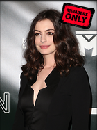Celebrity Photo: Anne Hathaway 3162x4218   1.5 mb Viewed 1 time @BestEyeCandy.com Added 53 days ago